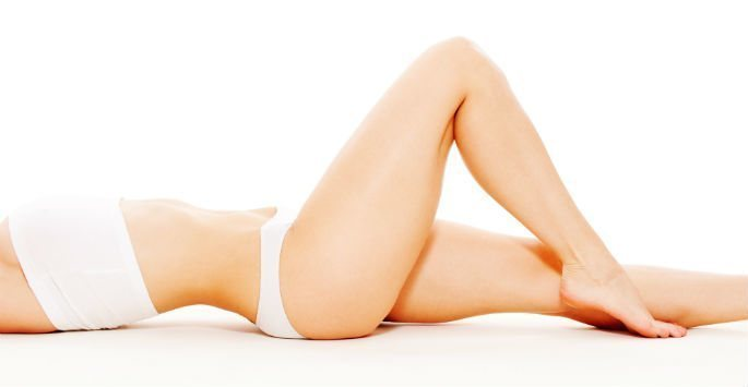 SmartLipo for Safe and Effective Fat Reduction
